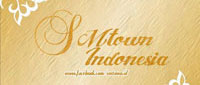 SMTown Indonesia