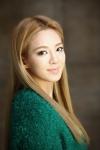 smtown SNSD Hyoyeon