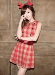 smtown SNSD Jessica