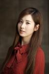 smtown SNSD Seohyun