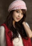 smtown SNSD Sooyoung