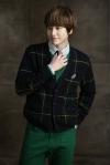 smtown Super Junior Kyuhyun