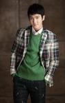 smtown Super Junior Siwon
