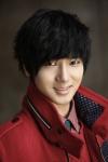 smtown Super Junior Yesung