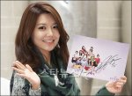 snsd j estina fan sign event (29)