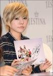 snsd j estina fan sign event (37)