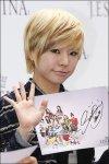 snsd j estina fan sign event (44)