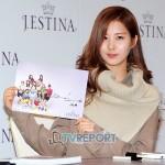 snsd j estina fan sign event (49)