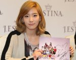 snsd j estina fan sign event (51)