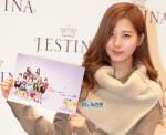 Seohyun SNSD J.Estina