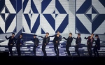 Super Junior_Super Show 4 Osaka