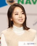 Sohee Wonder Girls