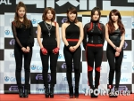 4minute1