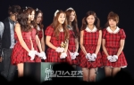 A Pink_26th Golden Disk Awards