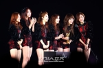 Dal Shabet_26th Golden Disk Awards