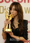 G.NA_26th Golden Disk Awards