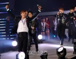 Super Junior_26th Golden Disk Awards