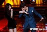 hyuna_hyunseung_troublemaker_musicontop_12