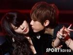 hyuna_hyunseung_troublemaker_musicontop_3