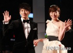 sbsdrama_jisung_kanghee_1