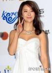 seoulmusicawards_baekjiyoung_151
